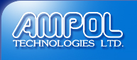 AMPOL Technologies LTD